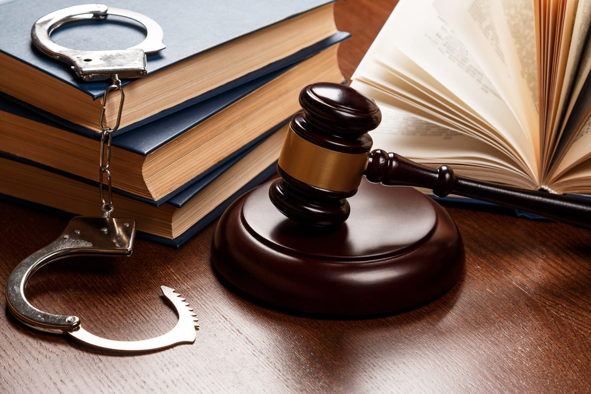 Tips to Hiring a Good Medical Malpractice Lawyer