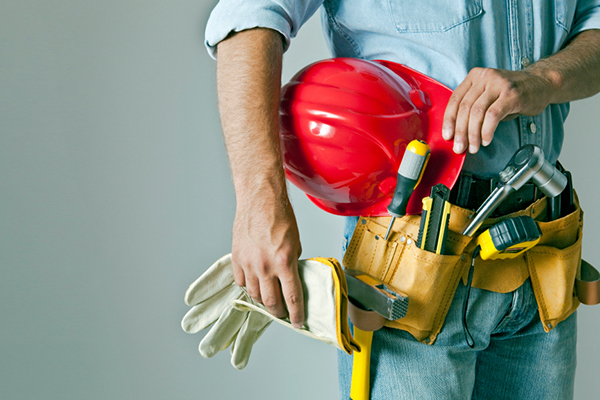 Stay Safe With The Services Of Handyman Near Me In Cranston, Ri